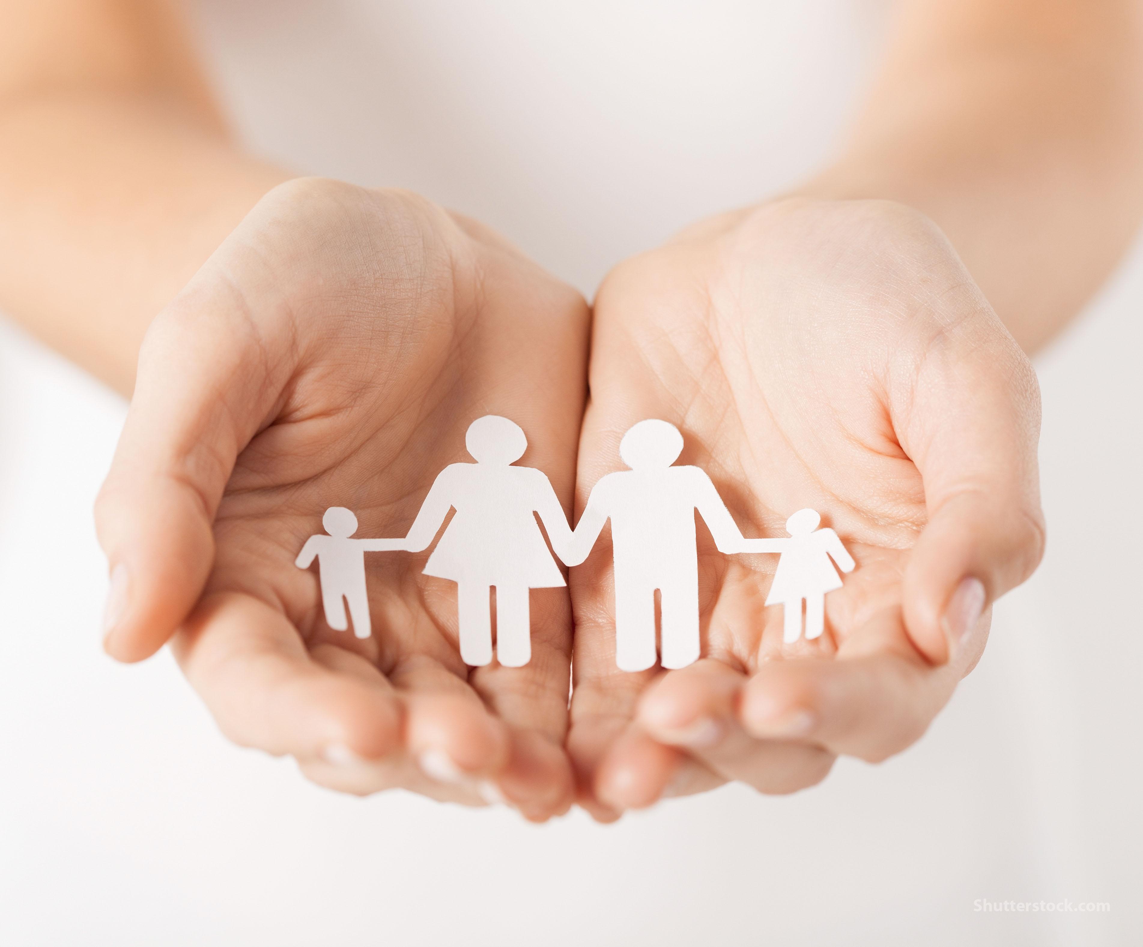 ville de cambrai » santé-social